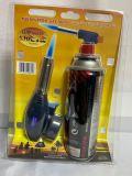 Multipurpose Gas Torch