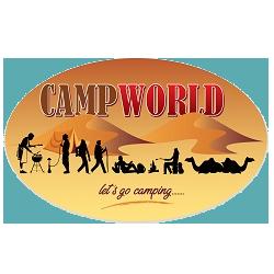 CAMPWORLD